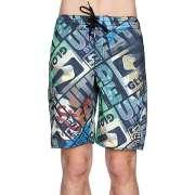 Пляжные шорты Globe 1040937