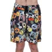 Пляжные шорты Globe 1058631