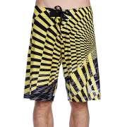 Пляжные шорты Oakley 1046966