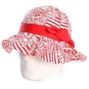 Шляпа Animal 1044440