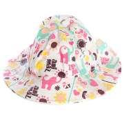 Шляпа Animal 1044439