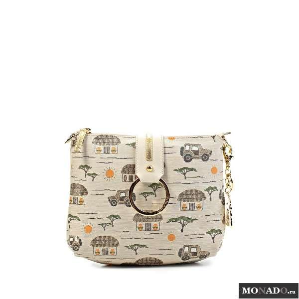 Сумки женские Braccialini цена, купить сумку женскую