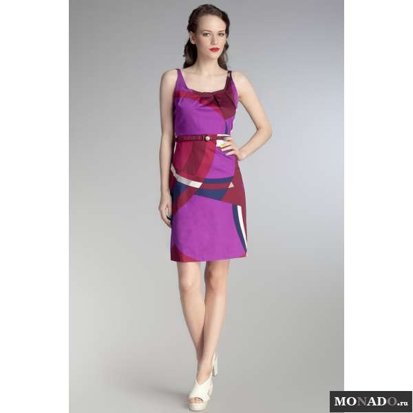 Черутти Женская Одежда С Доставкой