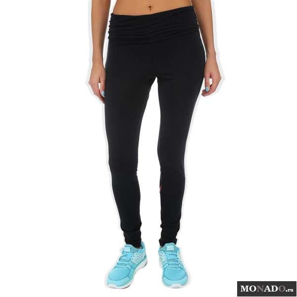 Спортивные брюки с доставкой