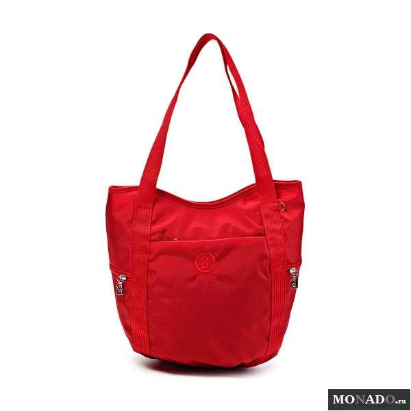 Как отличить настоящую сумку Louis Vuitton от подделки