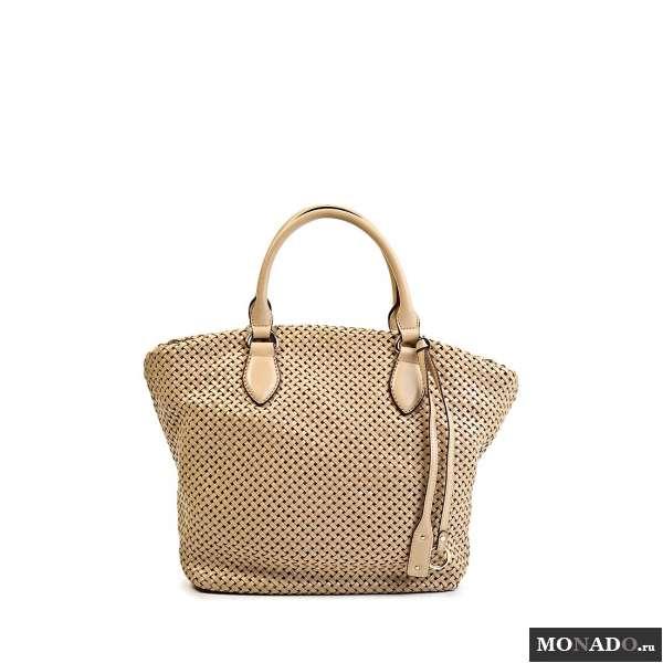 Купить женские сумки Abro в интернет-магазине Lookbuck