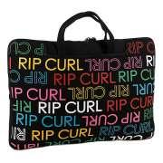 Сумка Rip Curl 1064336