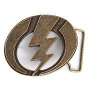 Пряжка Electric 1031945