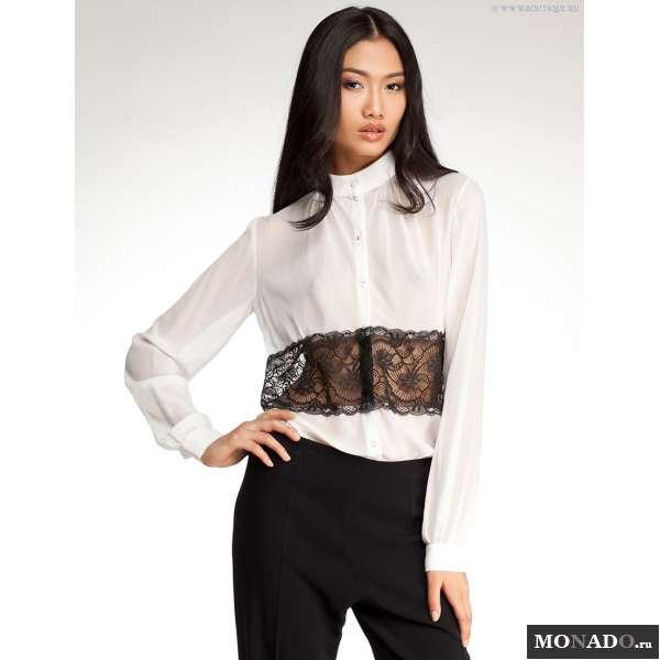 Блузки для женщин доставка