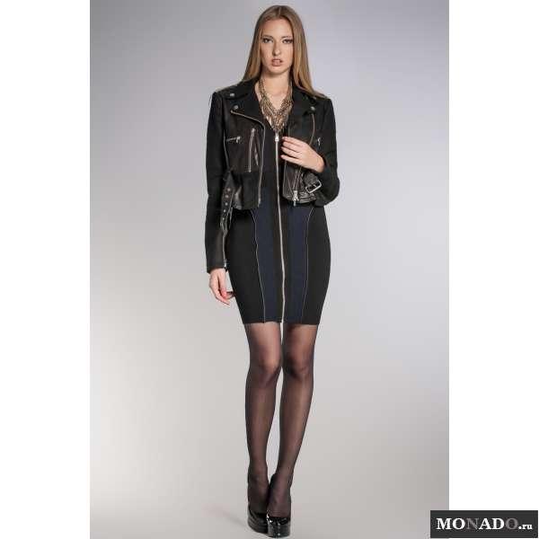 Александра Стильная Женская Одежда