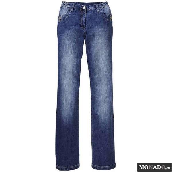 Женские джинсы купить интернет магазин с доставкой