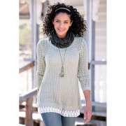 Пуловер BOYSEN'S 278565
