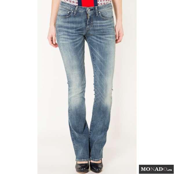 levis женские джинсы доставка