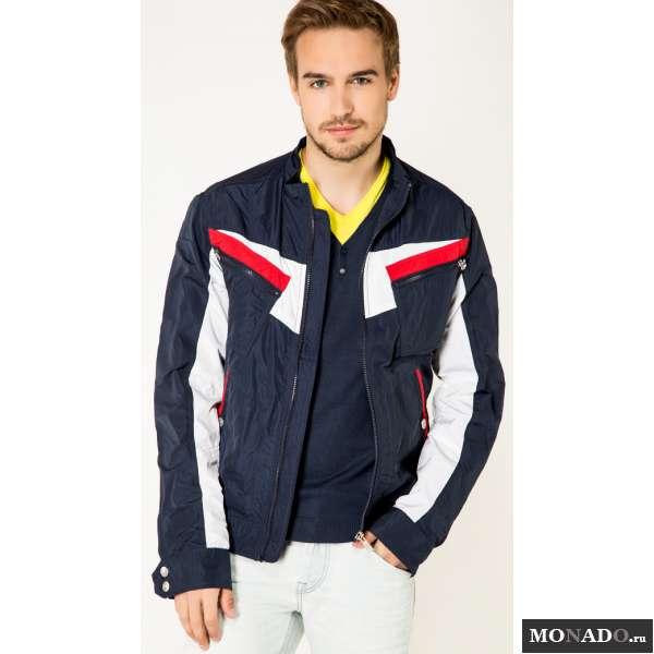Куртка Energie Купить