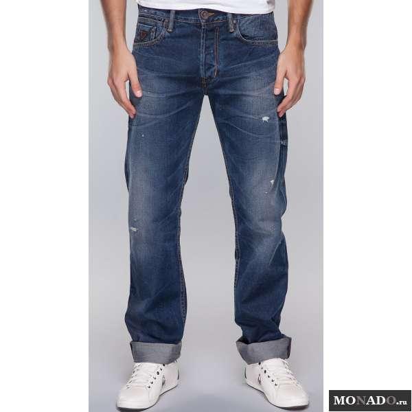 guess джинсы цена