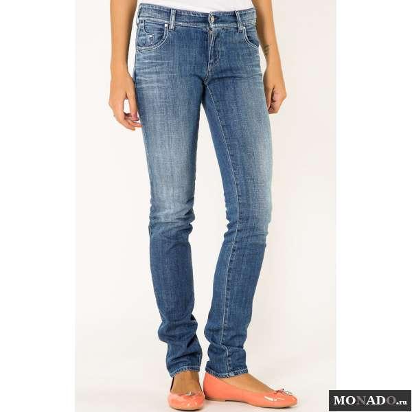 джинсы т с доставкой