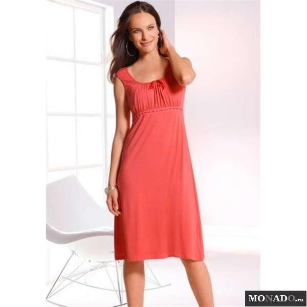 Платье Ампир С Доставкой