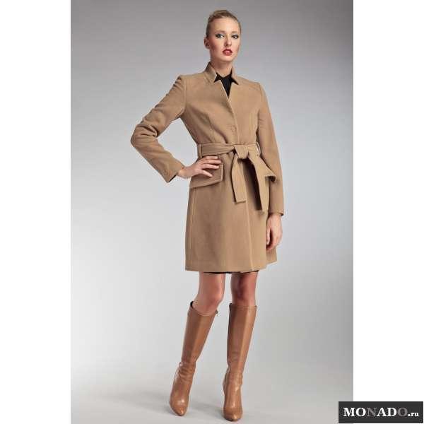 Брендовая Верхняя Одежда Для Женщин С Доставкой
