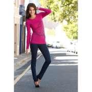 Пуловер by Quelle 275762