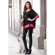 Пуловер CHILLYTIME 275786
