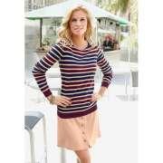 Пуловер by Quelle 286610