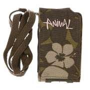 Чехол для iPod Animal 1069895
