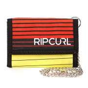 Кошелек Rip Curl 1070291
