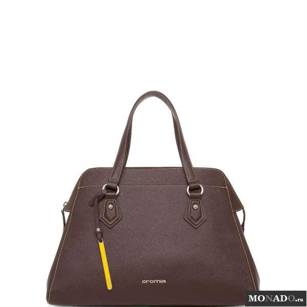 Интернет магазин итальянские сумки cromia украина