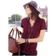 Блузка Aniston 286992