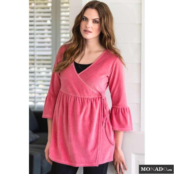 Интернет Магазин Женской Одежды Эллос