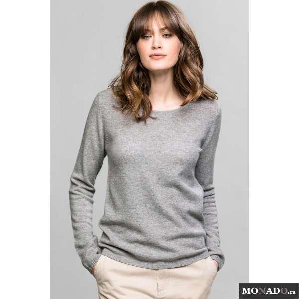 Женская Одежда Из Кашемира Водолазки