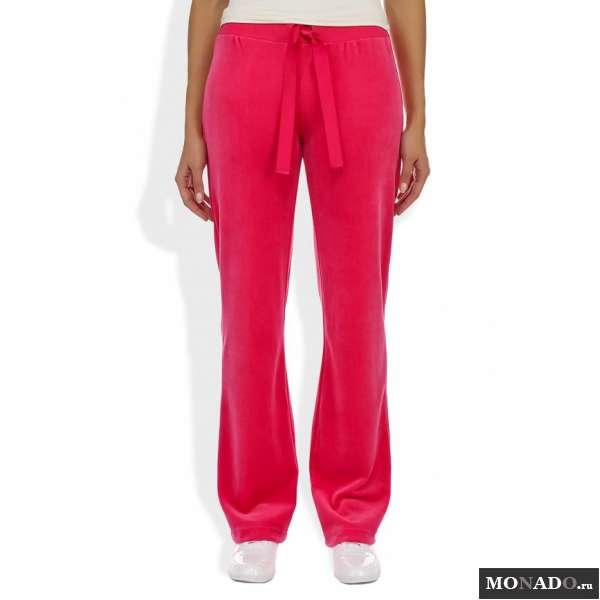 женские спортивные брюки больших размеров интернет магазин