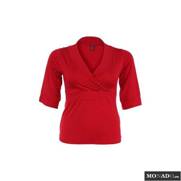 Женская Одежда Баон Доставка