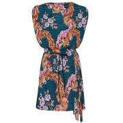 Платье Vivienne Westwood Anglomania 1767572
