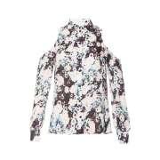 Блуза PARKER 3789835