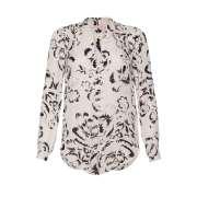 Блуза Rebecca Taylor 3835044