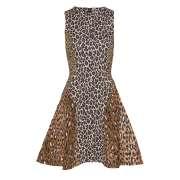 Платье ANTIPODIUM 3407185