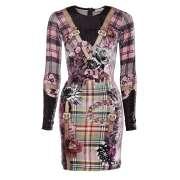 Платье Emma Cook 3573328