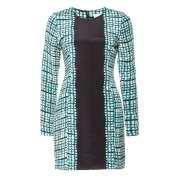 Платье PARKER 3789832