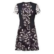Платье Rebecca Taylor 3835071