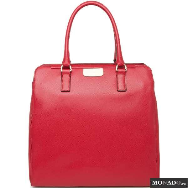 Женские сумки Coccinelle Кочинелли - купить в интернет