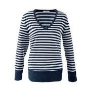 Пуловер by Quelle 288893