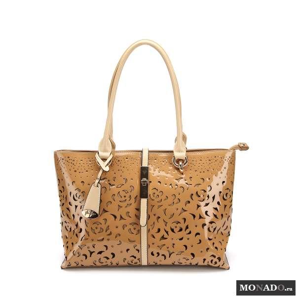 Женские сумки Avalentino купить в Москве и всей