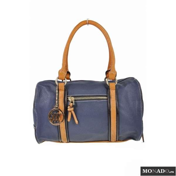 Купить женские сумки Moncler в интернет-магазине Lookbuck