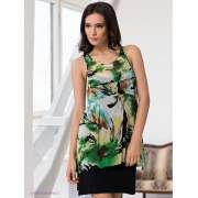 Платье G-sel 930176