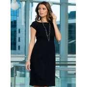 Платье Compagnia Italiana 933867