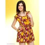 Платье Nikita 469283