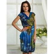 Платье Classic Style 788098