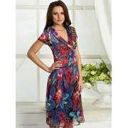 Платье Classic Style 788093