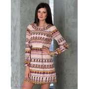 Платье Lavand 920403